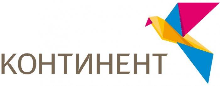 Континент-ТВ