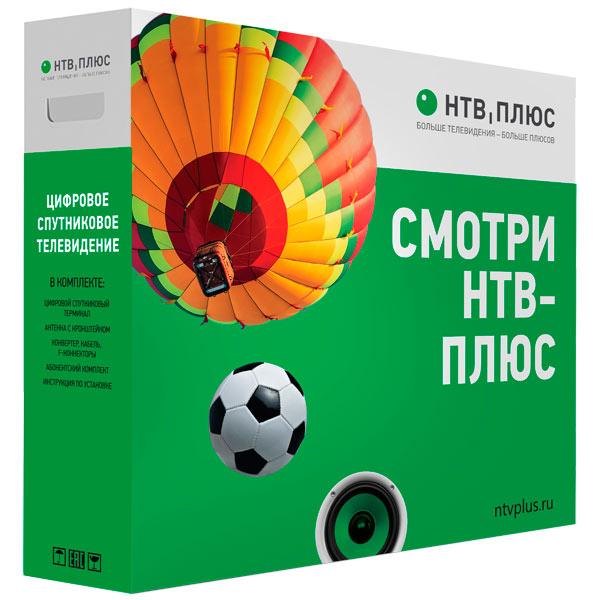 HTB-Плюс HD Simple-2