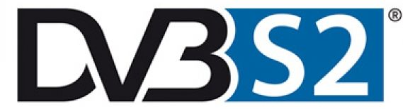 dvb-s2 логотип